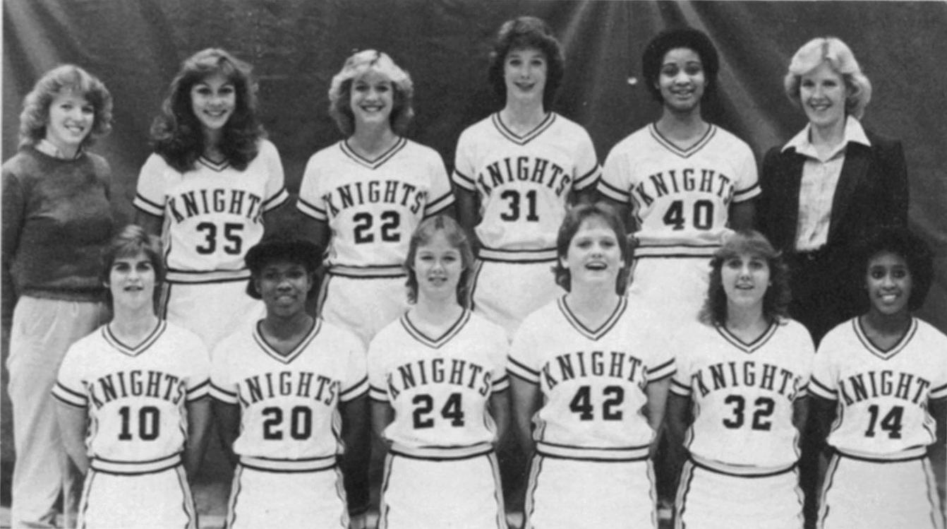 richwoods girls Richwoods high school 6301 n university  school web site: wwwpsd150org /richwoods  girls athletic director: ron dwyer ronalddwyer@psd150org.